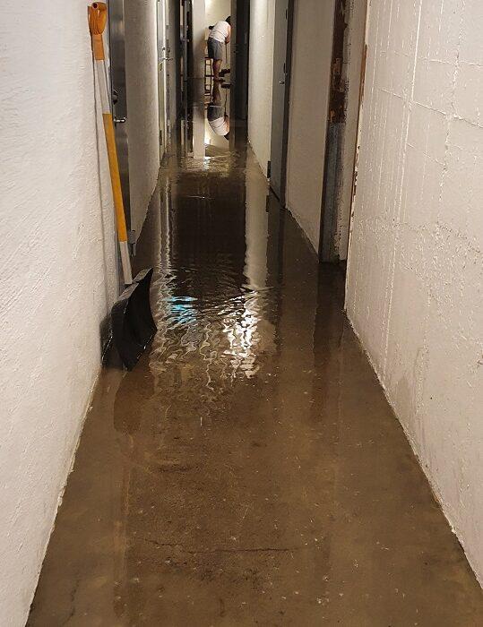 Översvämning 35-49